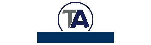 Logo von Taxi Addi Verkehrsbetriebe GmbH